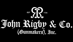 John Rigby & Co. (Gunmakers), Inc. logo