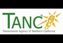 Transmission Agency of Northern CA logo